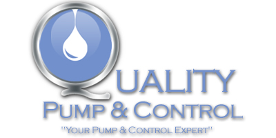 Quality Pump and Control   Your Pump and Control Expert